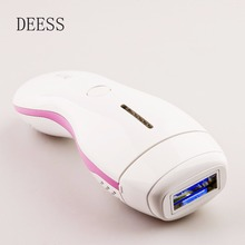 DEESS hair removal ipl diode laser hair removal machine price diode laser system