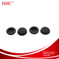 Silicone caps for Xbox One controller