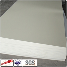 Hot sell rigid pvc sheet 2mm 3mm