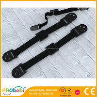 Baby/Child Safety Proofing Anti tip/Secure TV Postioning Strap