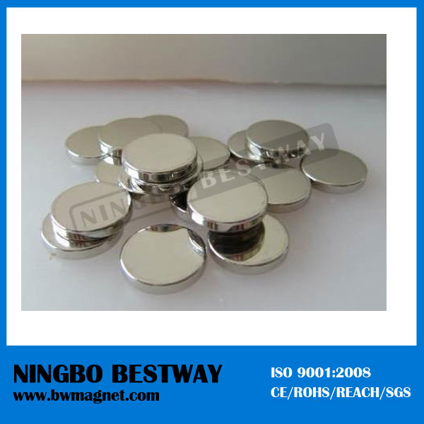 wholesale permanent electric motor magnets largest n50 N55 neodymium price