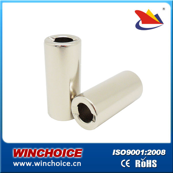 Permanent Neodymium Water Pump Magnet