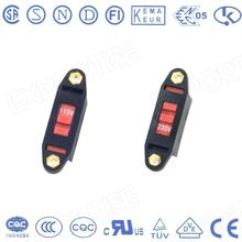Wholesale waterproof slide switch With Great Price
