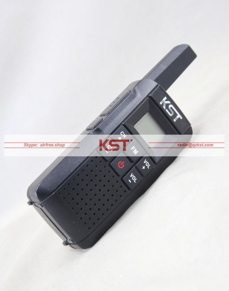 how to get icom f5023 out of scan mode