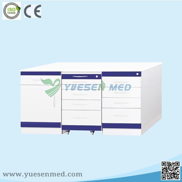 Reasonable design Good quality good price Dental Cabinet
