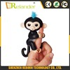 In Stock Wholesale Interactive Finger Toy