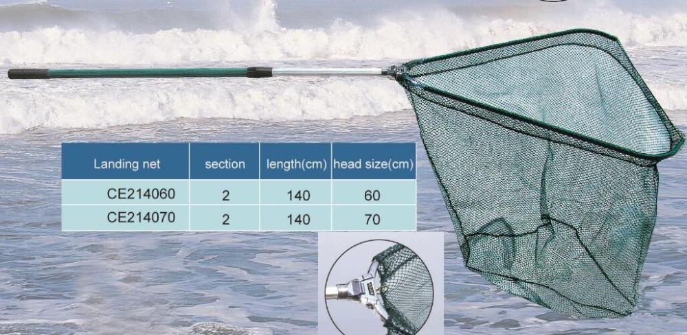 судно для ловли рыбы сканворд