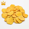 Vacuum fried sweet potato chips& vegetable chips