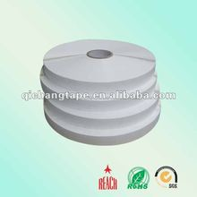 Cold Resistant Permanent Sealing Tape / hot melt glue for courier bag