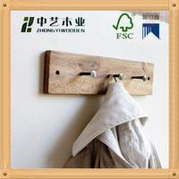 Buy 2014 Fancy Dart Wall Hook Metal Coat Hook in China on Alibaba.com