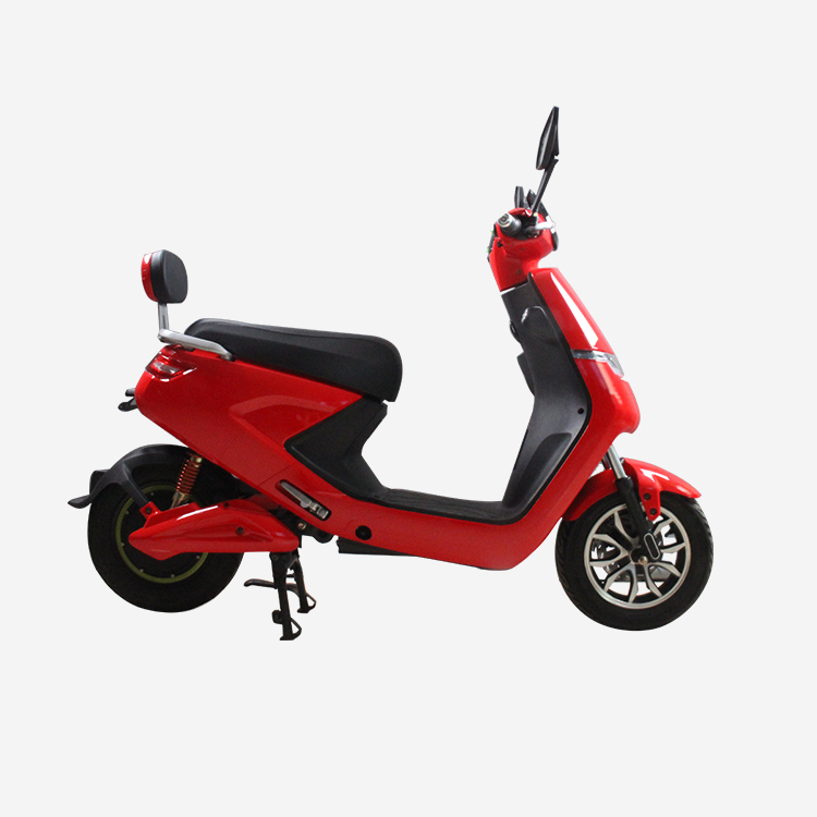 EEC Mini OEM best sell eec disc brake electric motorcycle 500 watts