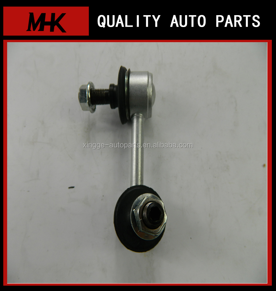 Wholesale Auto spare accessories parts left front stabilizer link sway bar link for Honda Civic FA1 OEM 51321-SNA-<strong>A02</strong>
