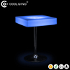 /product-detail/wonderful-and-beautiful-magic-color-change-illuminated-flashing-bar-table-party-cocktail-tables-led-bar-desk-60746337003.html