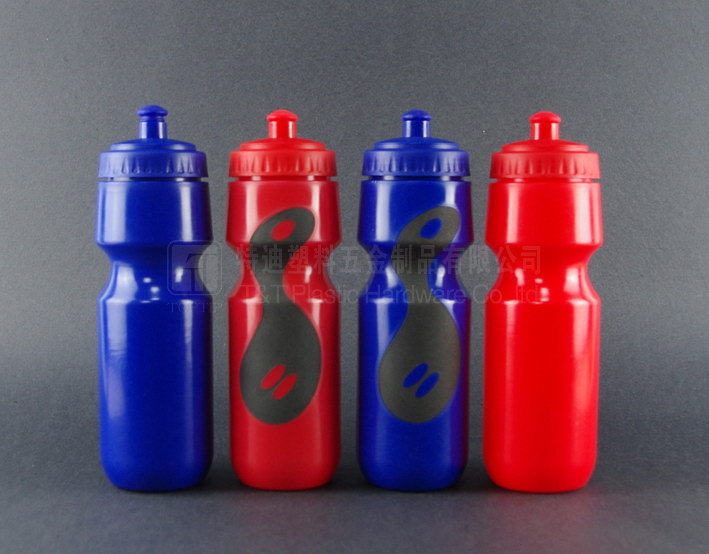 gym protein shaker bottle/plastic drinking cup printed custom logo