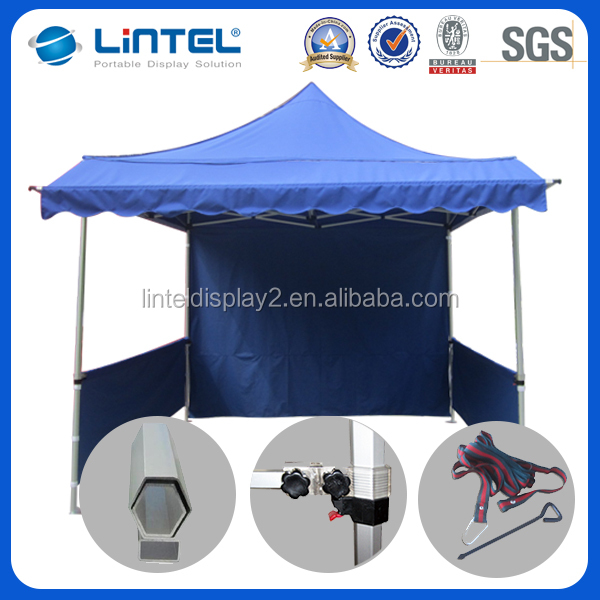 hot sale outdoor folding tent