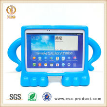 Hot selling Children's Day present cute kid tablet case