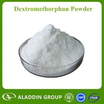 Dextromethorphan Powder