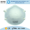 Good Sealed spectra shield antibacterial dust mask