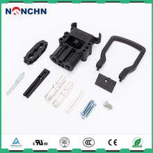 NANFENG Needed Products 320A 150V External Battery Charger Power Connector Plug For UPS