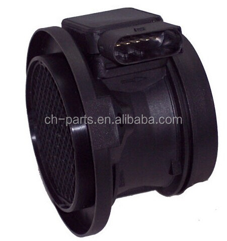 For New Mercedes BENZ C230 Mass Air Flow Sensor Meter 5WK9638