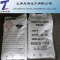 Cheap 99% Caustic Soda Manufacturer Prices