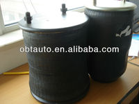 volvo truck air springs