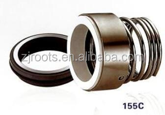 fast delivery chinese type 155C single face metal bellow seal
