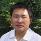 Mr. Hanting Xue