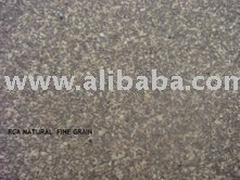 Rubber Cork Sheet Gasket Materials