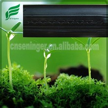 Melt-flow type Ro Drip Drip Tape for Drip Irrigation System