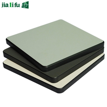 Wholesale phenolic hpl 12mm compact laminate prices