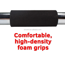 Hot Selling Durable Home Exercise Pull Up Bar Horizontal Bar