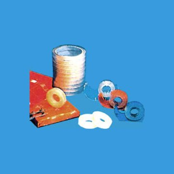 BOPP Stationery Tape adhesive tape