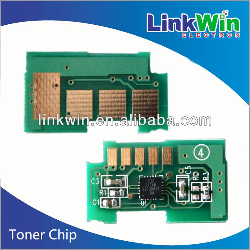 mlt-d101s reset chip for Samsung SCX 3405 drum chips fuses