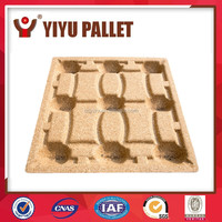 Fumigation Durable Wooden Pallet+Price
