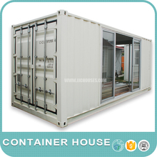 Warm container home, Hot sale shipping container, Easy to use shipping container homes for sale in usa