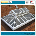 skylight in roof /roof window for sale