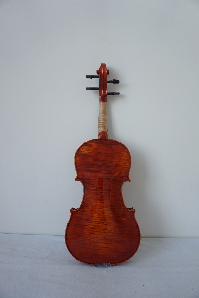 best selling violin-shoulder-rest manufactured in China