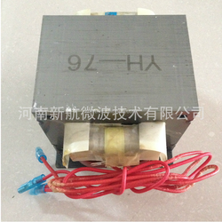 industrial microwave oven for 220v ei core transformer