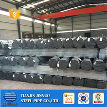 "prime quality 3/4"" gal tube for building material price list"