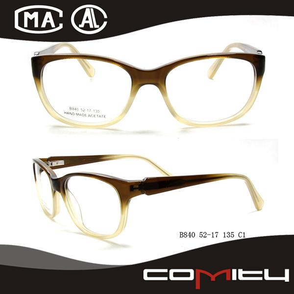 Glasses Frames Designer : 2016 High Quality Designer Glasses Frames Eyewear - Buy ...