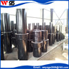 /product-detail/carbon-steel-industrial-pipe-cables-joints-insulating-60502298810.html