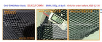 3d mesh fabric for motorcycle seat cover on sale