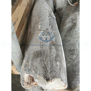 High Quality Seafood Product Escolar Frozen Oil Fish