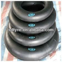 three wheel motocycle butyl inner tube 400-8