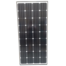 Cheapest price cell photovoltaic solar panel manufacturers in china mini solar panel