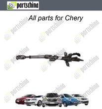 J43-3404010BB STEERING COLUMN for chery A13