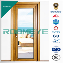 Windows and sliding doors Aluminum profile aluminum doors and windows aluminum doors exterior profile