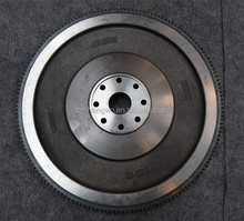 Cummins 6CT 240 hp engine spares C4943476 flywheel
