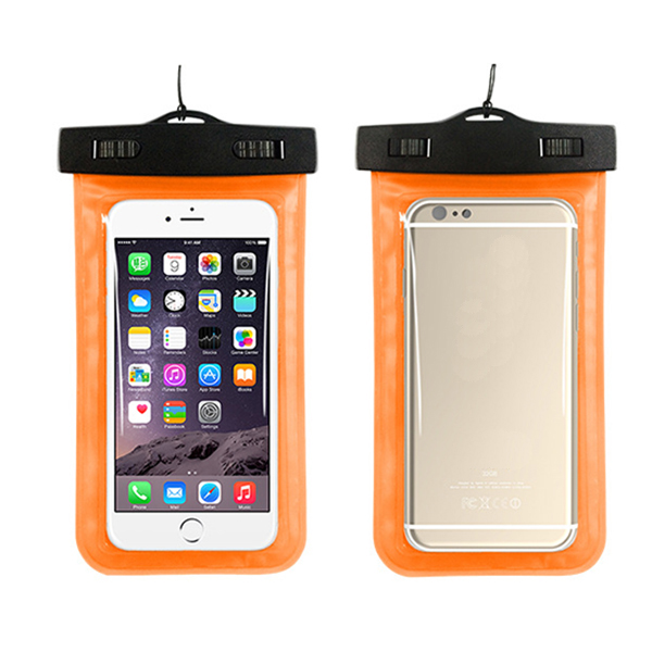 mobile phone for lg g4 case,waterproof phone case for lg g4 cover